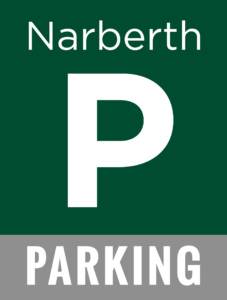 parkingstudylogo